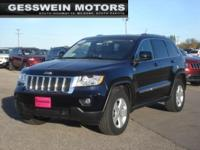 Exterior Color: blackberry pearl, Body: Sport Utility,