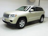 Exterior Color: white gold clearcoat, Body: SUV,