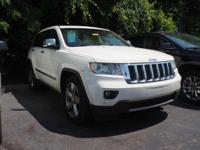 ***BACK -UP CAMERA***, ***LEATHER***, 4WD, HEMI,