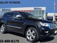 Grand Cherokee Limited, Media Center 430N