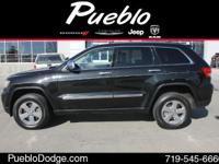 Grand Cherokee Overland, 5.7L V8 Multi Displacement