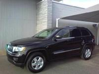 Description 2011 JEEP Grand Cherokee Make: JEEP Model: