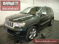 This vehicle is loaded with ALLOY WHEELS, LIFTGATE AND
