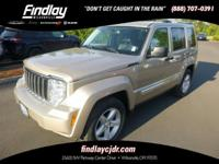 (503) 405-8072 ext.494 Excellent Condition, Jeep