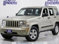 Body Style: SUV Engine: 6 Cyl. Exterior Color: Light