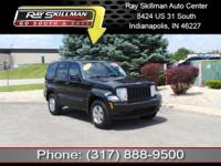 Ray Skillman Certified, Superb Condition. Sport trim.