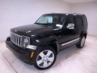 FEATURES 4X4, POWER ROOF, 20 INCH CHROME WHEELS,