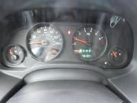 Less than 81k Miles* Runs mint! There is no better time