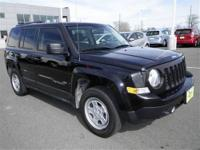 New Inventory! 4 Wheel Drive!!!4X4!!!4WD.. This Black