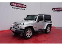 This Bright Silver Metallic Clear Coat 2011 Jeep
