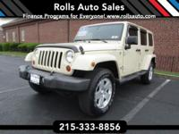 Rolls Auto has a wide selection of exceptional