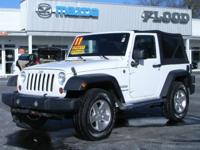 Exterior Color: bright white clearcoat, Body: SUV,