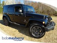 Options:  *4Wd*|*Heated Seats*|*Leather*|2-Stage