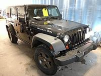 Recent Arrival! CARFAX One-Owner. MP3, AWD / 4wd/ 4x4,