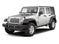 Exterior Color: natural green pearl, Body: SUV, Fuel: