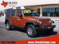Exterior Color: orange, Body: SUV, Engine: 3.8L V6 12V