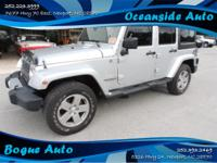 Exterior Color: bright silver clearcoat metallic, Body: