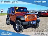 2011 Jeep Wrangler Unlimited Sport This Jeep Wrangler