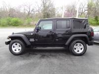 Exterior Color: black, Body: SUV, Engine: 3.8L V6 12V