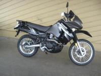 2011 In Stock Now! CATEGORY_NAME: Motorcycles TYPE: