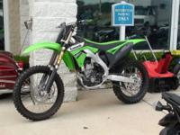 CALL  AND ASK FOR MARC$$$$$$$$$$$$$$$$$ The KX250F base