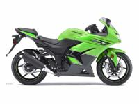 Best of all the 250R is a great value with an