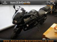 2011 Kawasaki Ninja Motorcycle 250 Our Location is: