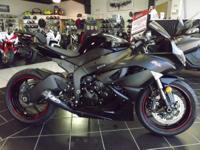 Motorcycles Sport 8301 PSN . 2011 Kawasaki Ninja ZX-6R