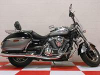 Make: Kawasaki Mileage: 10,634 Mi Year: 2011 Condition: