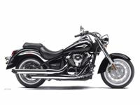 LUXURIOUS YET AFFORDABLE!! Whitewall Tires Combine with