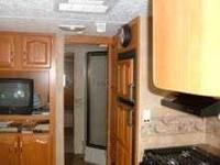 2011 Keystone Bullet 230BHS Travel Trailer This is a