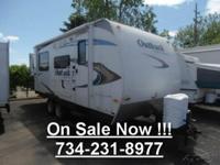 A & S RV Center - 2375 N Opdyke Rd  Auburn Hills, MI