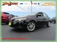 This 2011 Kia Forte is offered to you for sale by