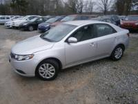 **CLEAN CARFAX**, **ONE OWNER**, and Click