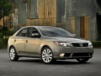 36/26 Highway/City MPG  Awards:   * 2011 IIHS Top