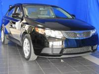 $200 below NADA Retail!, EPA 37 MPG Hwy/27 MPG City! EX
