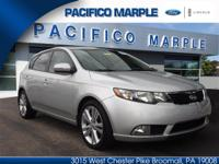 Exterior Color: bright silver, Body: Hatchback, Engine: