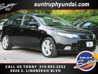 Options:  Sunroof/Moonroof|4 Cylinder Engine|4-Wheel