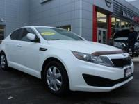 **CLEAN CARFAX**, **DEALER MAINTAINED**, and **LOCAL