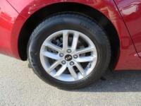 2011 Kia OptimaLX in Spicy Red, Cruise Control, POWER