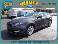 Exterior Color: satin metallic, Body: Sedan 4dr Car,