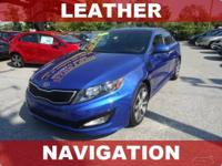 ** One Owner, Clean CarFax ** LIKE NEW! ** Bought here,