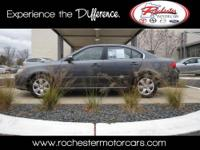 2011 Kia Optima Sedan SX Our Location is: Tom Kadlec