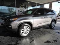 (702) 330-5997 ext.2362 EX trim. CARFAX 1-Owner,