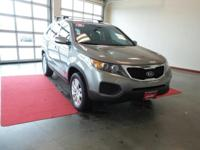 CLEAN CARFAX***REMOTE START***LOW MILES***Welcome to