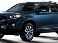 Exterior Color: black, Body: Sport Utility, Engine: 2.4