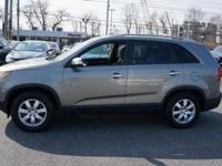Exterior Color: titanium silver, Body: SUV, Fuel: