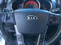KISS CERTIFIED, CLEAN VEHICLE HISTORY, ONE OWNER, NEW