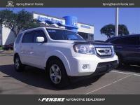2011 Kia Sorento WAGON 4 DOOR 2WD 4dr I4 EX Our