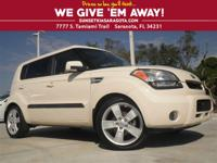 CARFAX 1 owner and buyback guarantee. New Arrival** Are